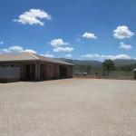PEPPS Lebowakgomo, 1st Phase, Grade R Classes